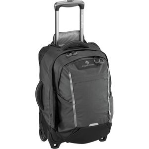 Eagle Creek Switchback International Carry-On 30L Main Bag