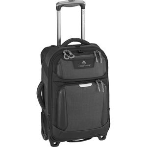 Eagle Creek Tarmac International 33L Carry-On Bag