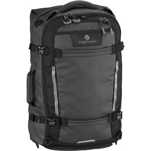 Eagle Creek Gear Hauler 51L Carry-On Bag