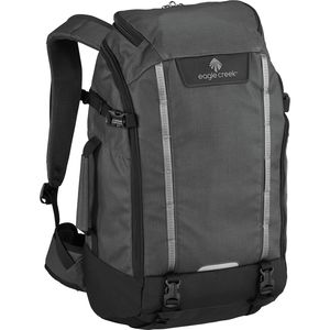 Eagle Creek Mobile Office Backpack - 1525cu in