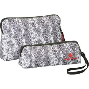 Eagle Creek Pack-It Specter Wristlet Set