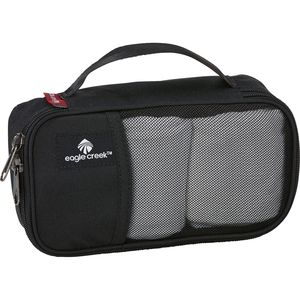 Eagle Creek Pack-It Original Quilted Quarter Cube
