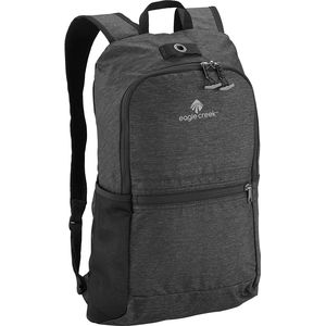 Eagle Creek Packable 13L Daypack