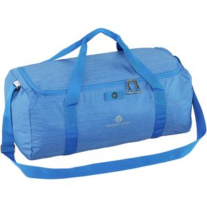 Eagle Creek Packable 40L Duffel