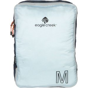 Eagle Creek Pack-It Specter Tech Cube