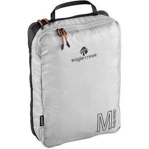 Eagle Creek Pack-it Specter Tech Clean/Dirty Cube