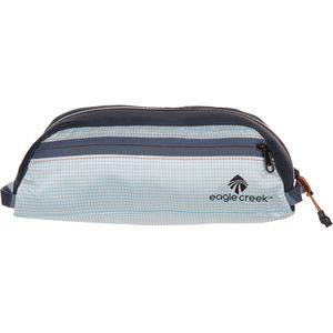Eagle Creek Pack-it Specter Tech Quick Trip