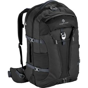 Eagle Creek Global Companion 40L Backpack - Women's