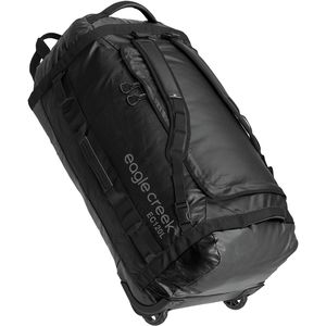 Eagle Creek Cargo Hauler 120L XL Rolling Duffel Bag