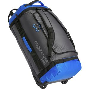 Eagle Creek Cargo Hauler 90L Rolling Duffel Bag
