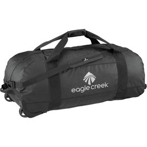Eagle Creek No Matter What 105-128L Rolling Duffel Bag