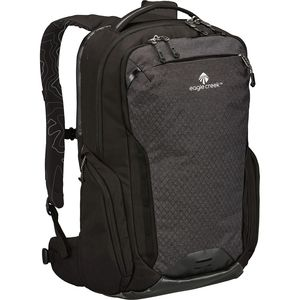 Eagle Creek Wayfinder 40L Backpack - Women's