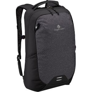 Eagle Creek Wayfinder 20L Backpack - Women's