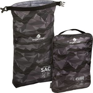 Eagle Creek Pack-It Active Essential Set