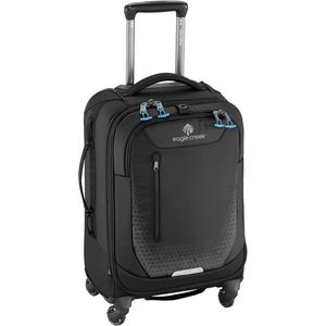 Eagle Creek Expanse AWD Carry-On Bag