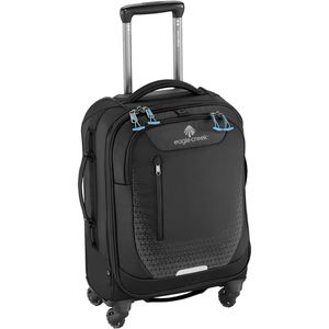 Eagle Creek Expanse AWD International Carry-On Bag