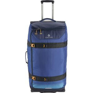 Eagle Creek Expanse 100L Wheeled Duffel Bag
