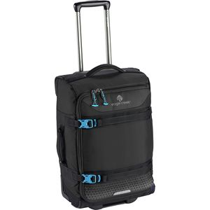 Eagle Creek Expanse Wheeled Duffel International Carry On Bag