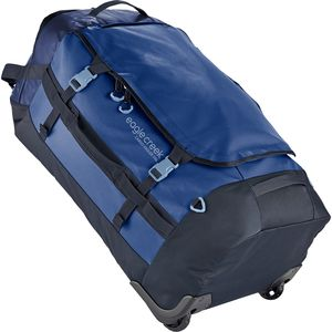 Eagle Creek Cargo Hauler Wheeled 110L Duffel