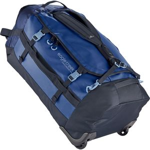 Eagle Creek Cargo Hauler Wheeled 130L Duffel