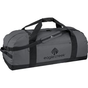 Eagle Creek No Matter What 30-133L Duffel