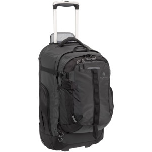 Eagle Creek Switchback 26 Rolling Gear Bag - 3550cu in