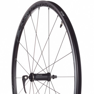 Easton EA90 SL Road Wheel - Clincher