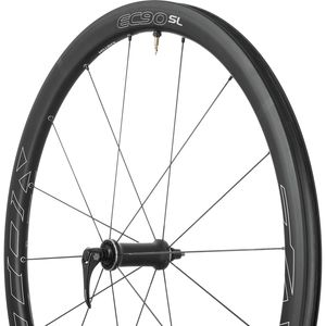 Easton EC90 SL Road Bike Wheel - Clincher