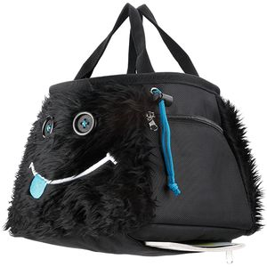 8BPLUS Boulder Bag