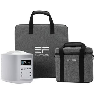 EcoFlow River Energy Bundle
