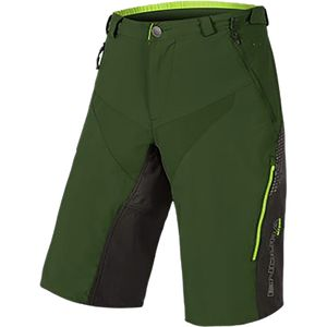 Endura MT500 Spray Baggy Short II - Men's