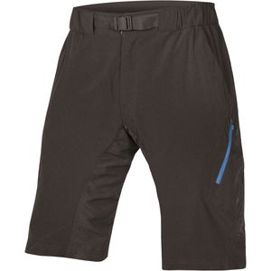 Endura Hummvee Lite Short II - Men's