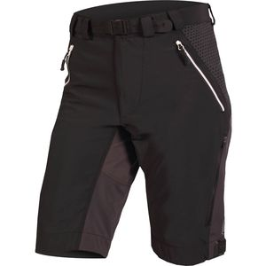 Endura MT500 Spray Baggy Short - Women's