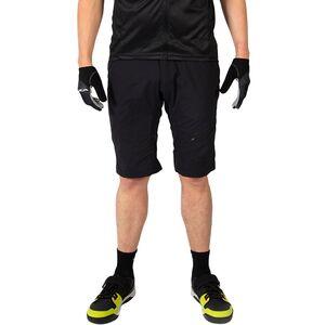 Endura Hummvee Short II E8064GC Men's Clothing Pants Short With Cycle Pad