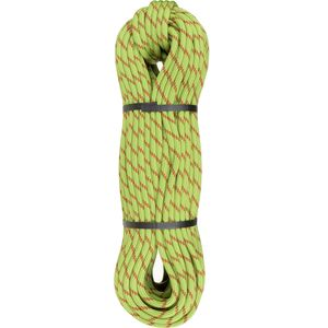 Edelweiss Curve 9.8mm Unicore Climbing Rope