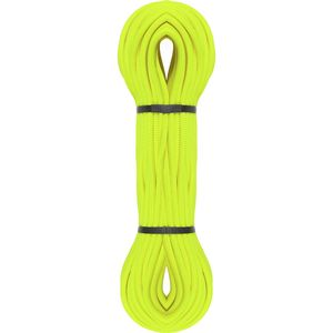 Edelweiss Canyon EverDry Rope - 9.1mm