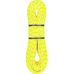 Edelweiss Canyon EverDry Rope - 10mm
