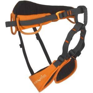 Edelweiss Placebo 2 Harness - Men's