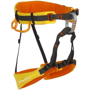 Edelweiss Scorpion 2 Harness - Men's