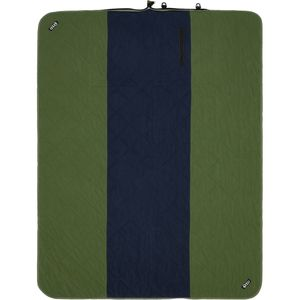 Eagles Nest Outfitters LaunchPad Blanket