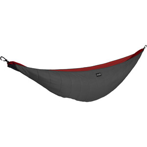 Eagles Nest Outfitters Ember 2 Under Quilt Reviews