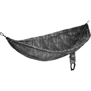 Eagles Nest Outfitters CamoNest XL Hammock Best Price