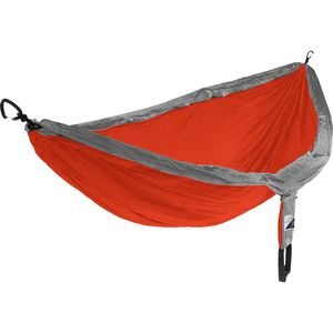 Eagles Nest Outfitters Insect Shield DoubleNest Hammock