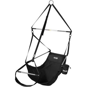 Eagles Nest Outfitters Lounger Hanging Camp Chair Cheap