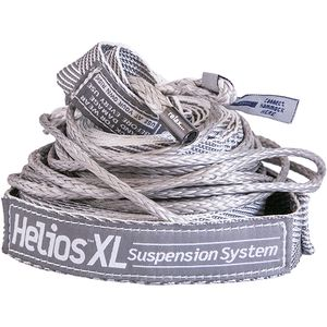 Eagles Nest Outfitters Helios XL Hammock Suspension System