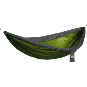Eagles Nest Outfitters SuperSub Hammock