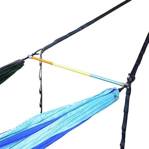 Eagles Nest Outfitters Fuse Hammock System