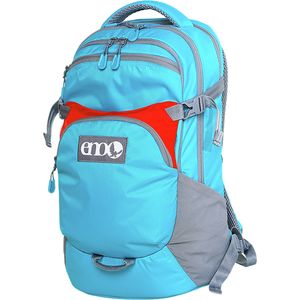 Eagles Nest Outfitters Rothbury Backpack