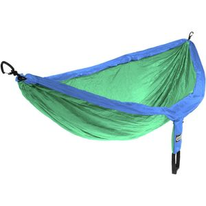 Eagles Nest Outfitters EnoPod Stand and Doublenest Hammock Package