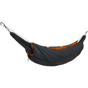 Eagles Nest Outfitters Vulcan Underquilt Best Price